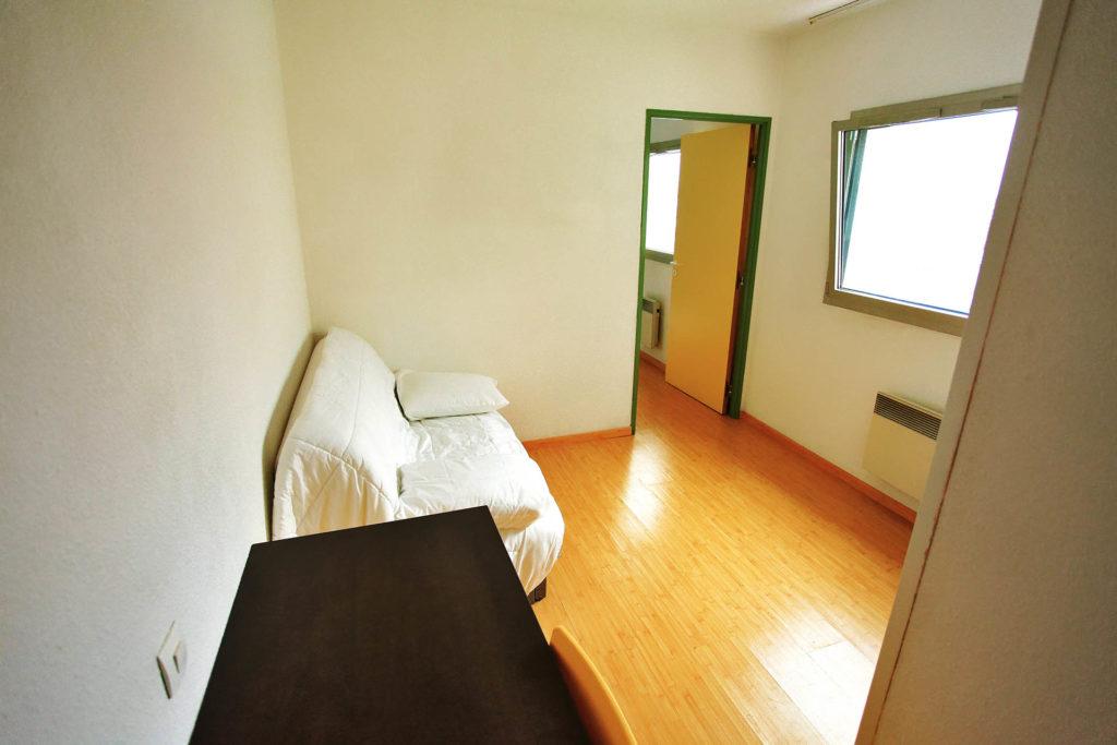 apparthotel torcy h tel torcy seine et marne. Black Bedroom Furniture Sets. Home Design Ideas