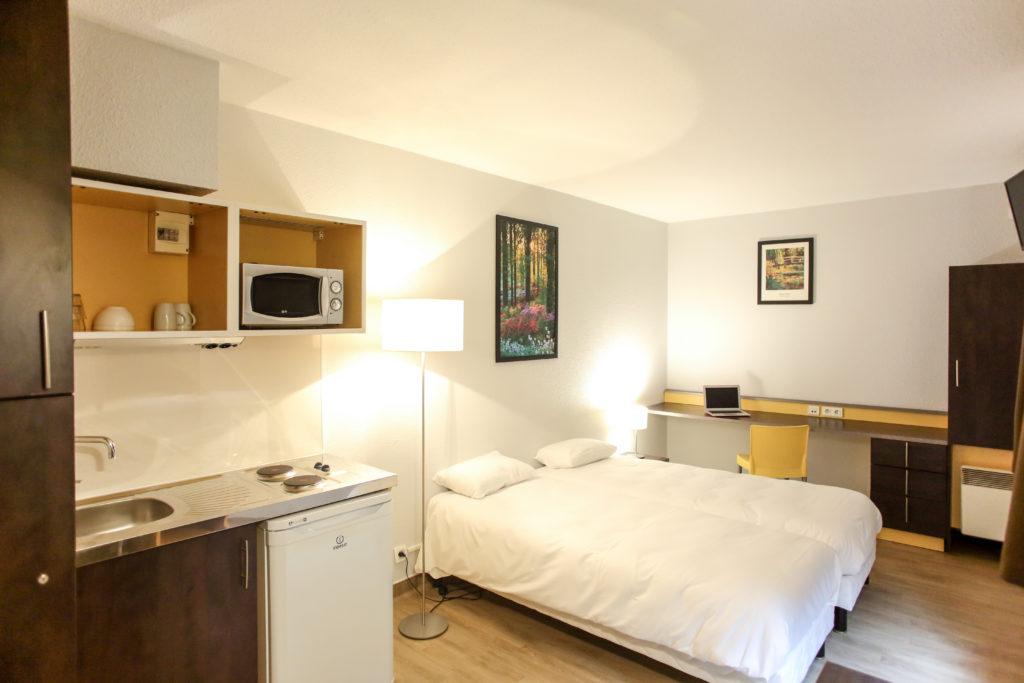Apparthotel torcy fran ais h tel torcy seine et marne for Appart hotel torcy