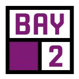 Logo Bay 2