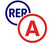 Proche RER A
